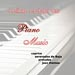 preview &quot Piano Music &quot